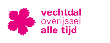 Vechtdal Marketing