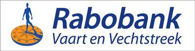 Rabobank Vaart en Vechtstreek